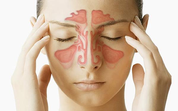 Rezultat slika za sinusi